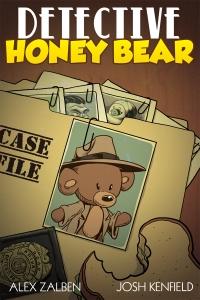 2012-06-25-detective-honeybear-teaser-2