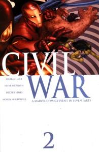 Civil_War_Vol_1_2