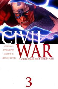 Civil_War_Vol_1_3