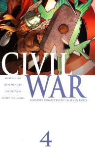 Civil_War_Vol_1_4