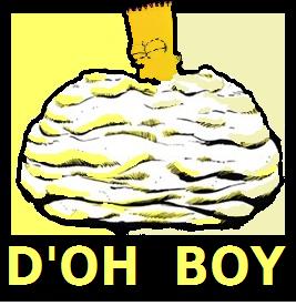 DOHboy_001