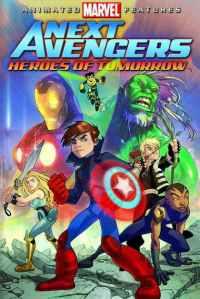 CBM-05-Next-Avengers