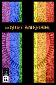 holyawesome-cover-a